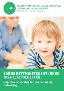 handbok-barns-rettigheter